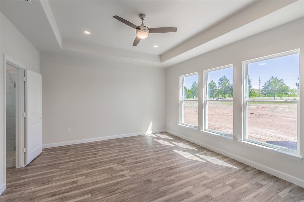 Colquitt  Road, Terrell, Texas 75160 - acquisto real estate best allen realtor kim miller hunters creek expert