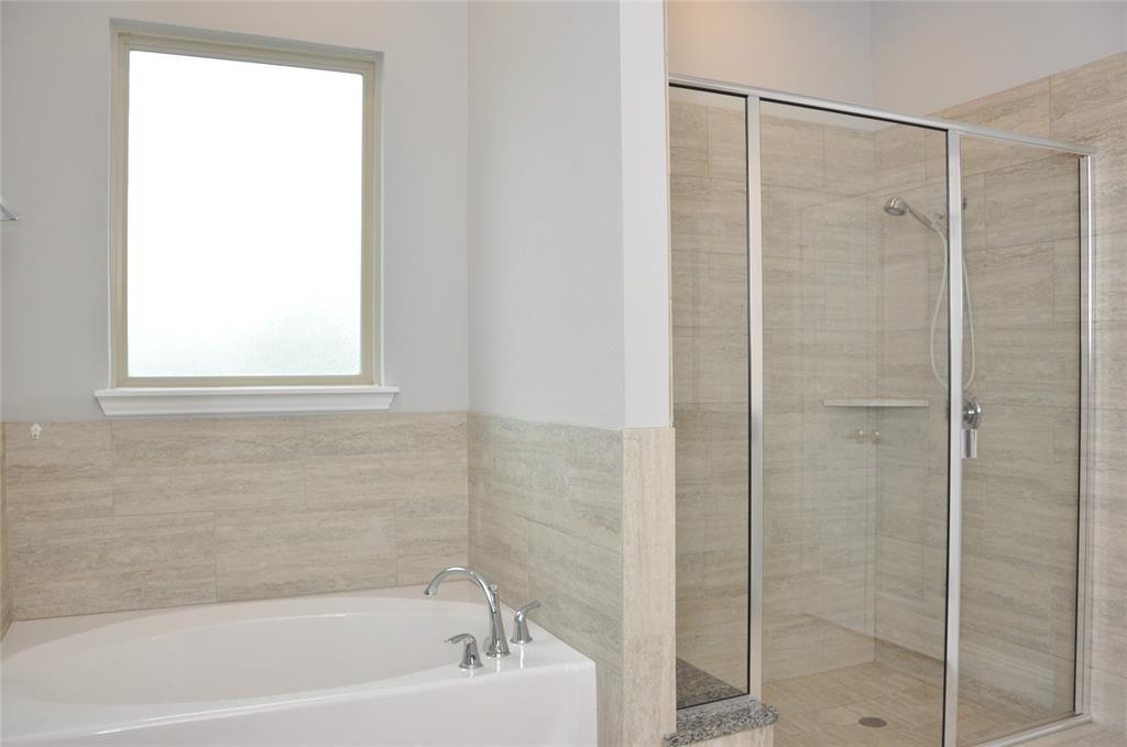 2606 Kuykendall Drive, Arlington, Texas 76001 - acquisto real estate best designer and realtor hannah ewing kind realtor