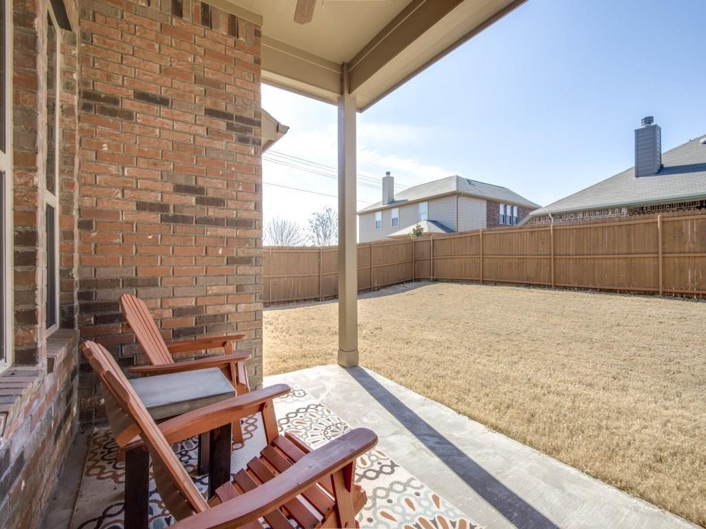 1305 Hudson Lane, Prosper, Texas 75078 - acquisto real estate best frisco real estate broker in texas for high net worth buyers