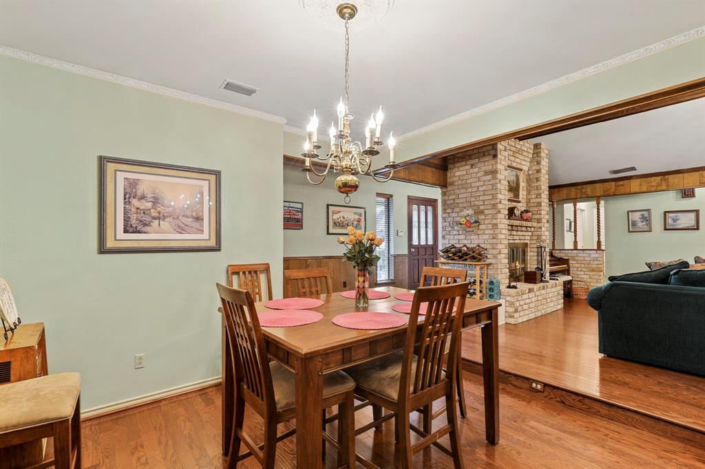 7126 Tabor  Drive, Dallas, Texas 75231 - acquisto real estate best real estate company to work for