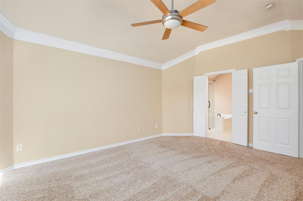 4425 Buchanan Drive, Plano, Texas 75024 - acquisto real estate best realtor foreclosure real estate mike shepeherd walnut grove realtor