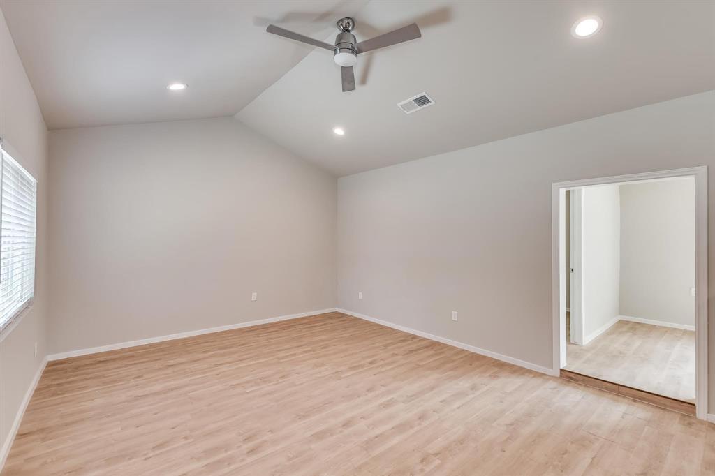 4558 Shore  Drive, The Colony, Texas 75056 - acquisto real estate best allen realtor kim miller hunters creek expert
