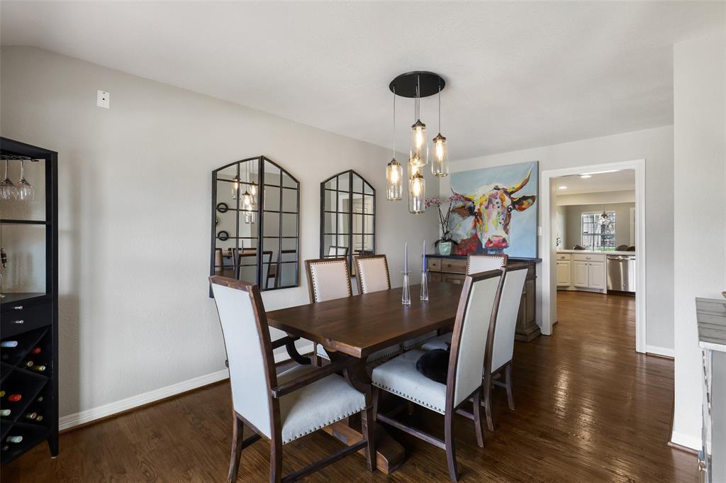 6843 La Vista  Drive, Dallas, Texas 75214 - acquisto real estate best real estate company in frisco texas real estate showings