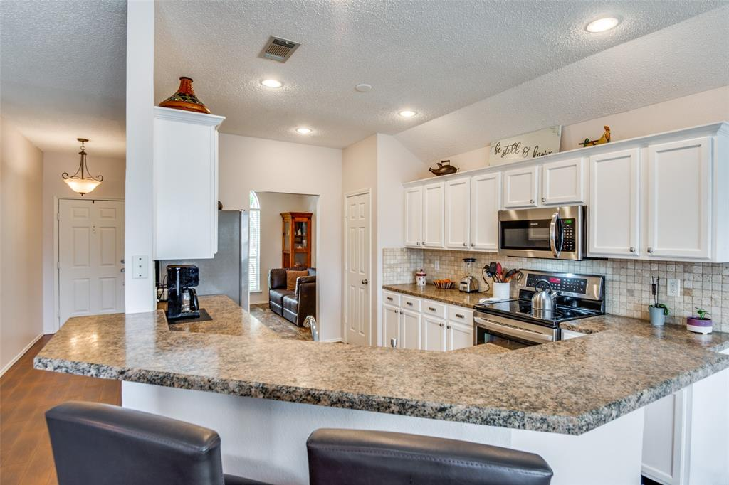 10020 Queens  Road, Frisco, Texas 75035 - acquisto real estate best real estate company to work for
