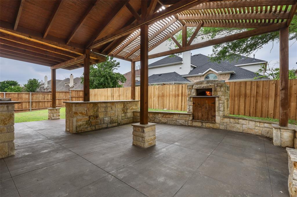 15270 Palo Pinto  Drive, Frisco, Texas 75035 - acquisto real estate mvp award real estate logan lawrence