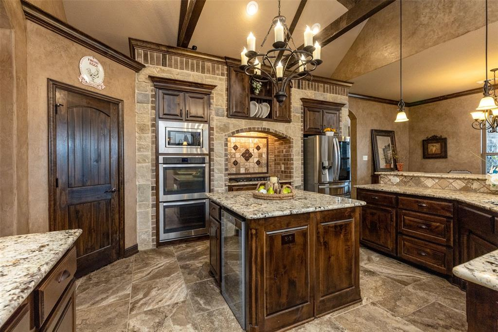 206 Tamiami  Trail, Haslet, Texas 76052 - acquisto real estate best listing listing agent in texas shana acquisto rich person realtor