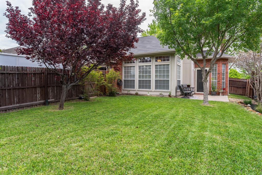 10905 Columbia  Drive, Frisco, Texas 75035 - acquisto real estate best frisco real estate agent amy gasperini panther creek realtor