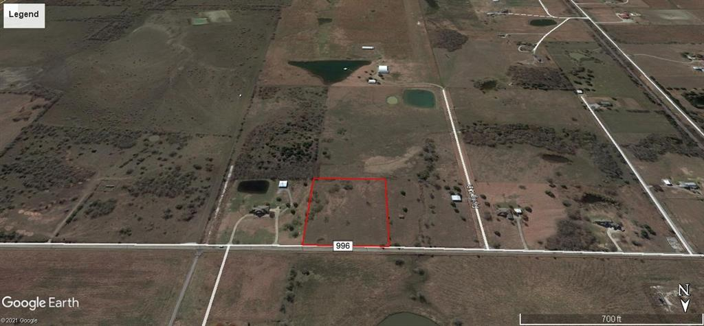 TBD Fm 996 Denison, Texas 75020 - acquisto real estate best allen realtor kim miller hunters creek expert