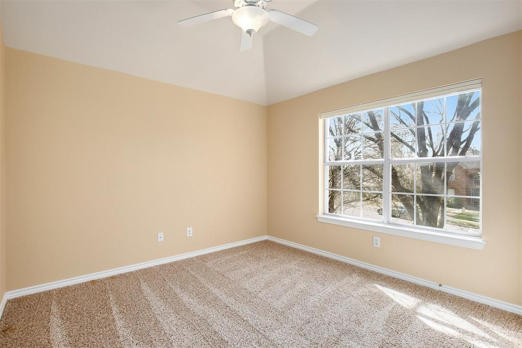4425 Buchanan Drive, Plano, Texas 75024 - acquisto real estate best listing photos hannah ewing mckinney real estate expert