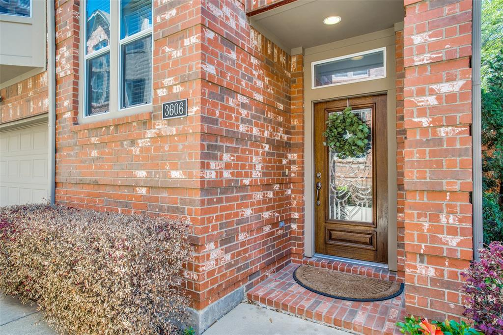 3606 Bowser  Court, Dallas, Texas 75219 - Acquisto Real Estate best plano realtor mike Shepherd home owners association expert