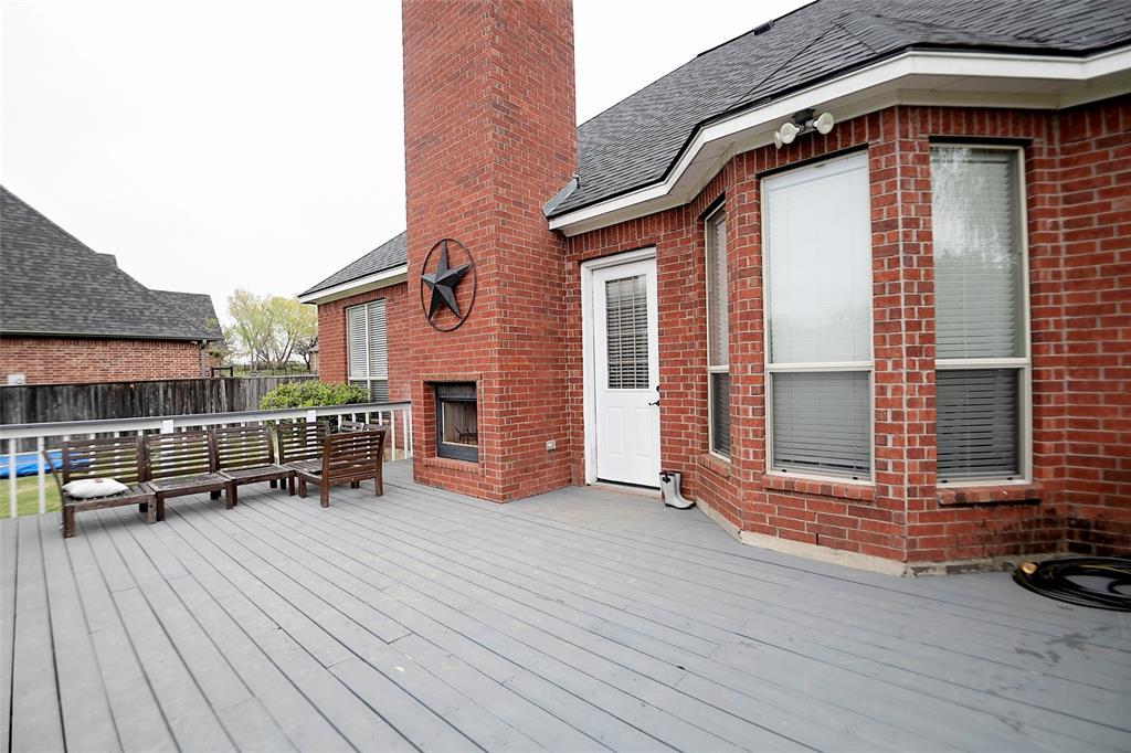 5009 Eagle Ridge  Trail, Sherman, Texas 75092 - acquisto real estate best photo company frisco 3d listings