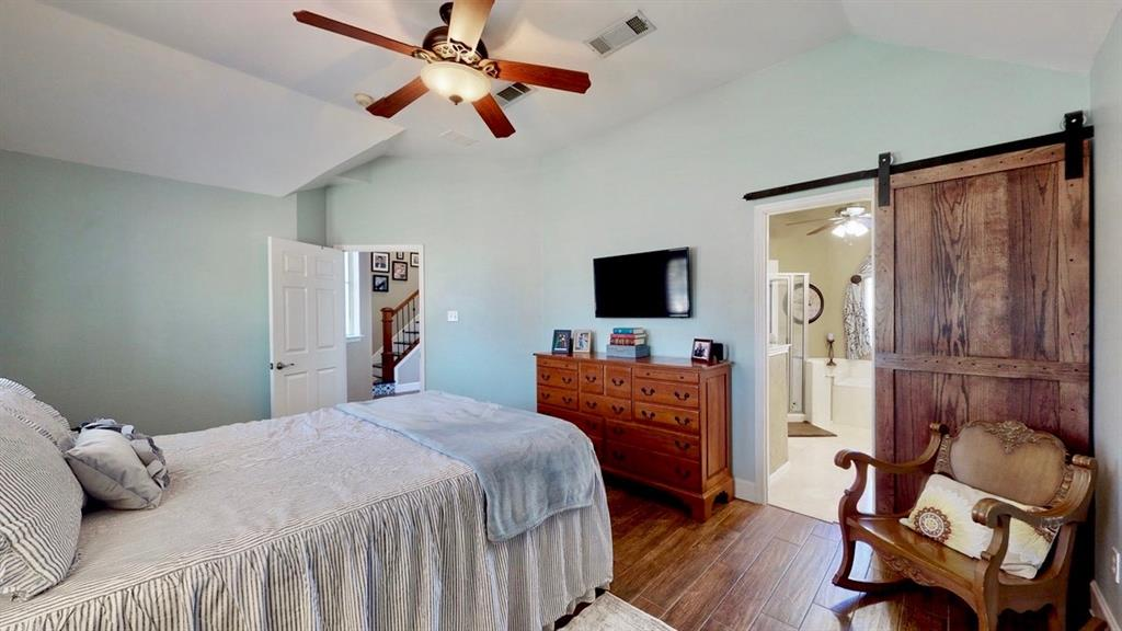 2309 Wooten  Place, Plano, Texas 75025 - acquisto real estate best frisco real estate broker in texas for high net worth buyers