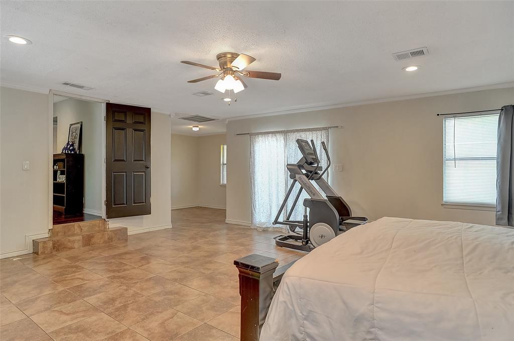 27 Preston Oaks  Drive, Pottsboro, Texas 75076 - acquisto real estate best frisco real estate broker in texas for high net worth buyers