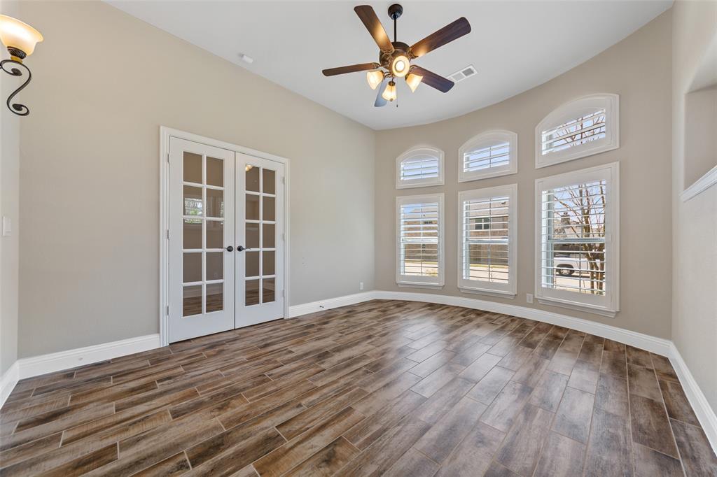 1999 Mercer  Lane, Princeton, Texas 75407 - acquisto real estate best flower mound realtor jody daley lake highalands agent of the year