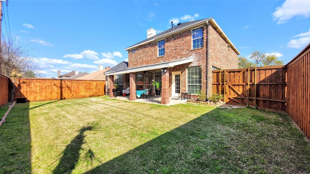 7209 Beverly Drive, Rowlett, Texas 75089 - acquisto real estate best photo company frisco 3d listings