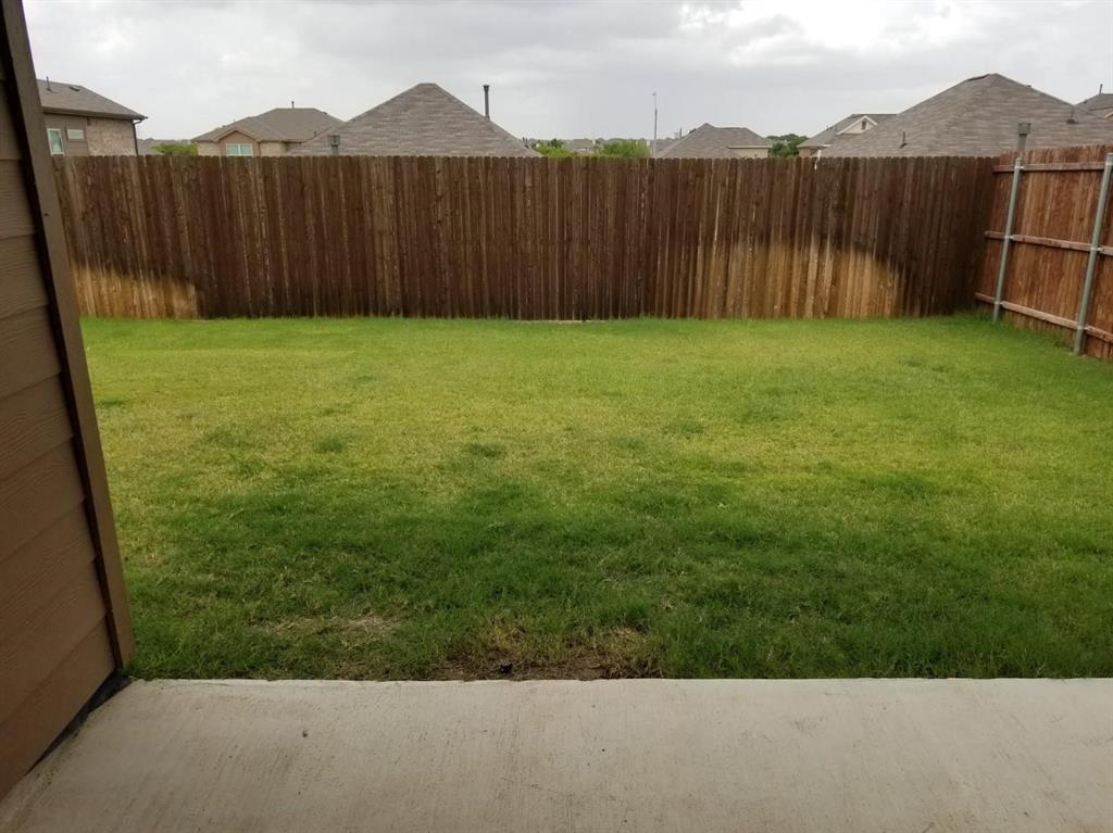 9256 Flying Eagle Lane, Fort Worth, Texas 76131 - acquisto real estate best investor home specialist mike shepherd relocation expert