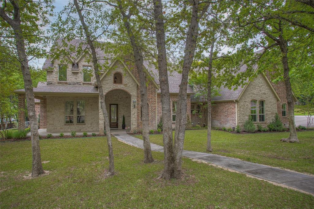 120 Saint Andrews  Lane, Aledo, Texas 76008 - acquisto real estate nicest realtor in america shana acquisto