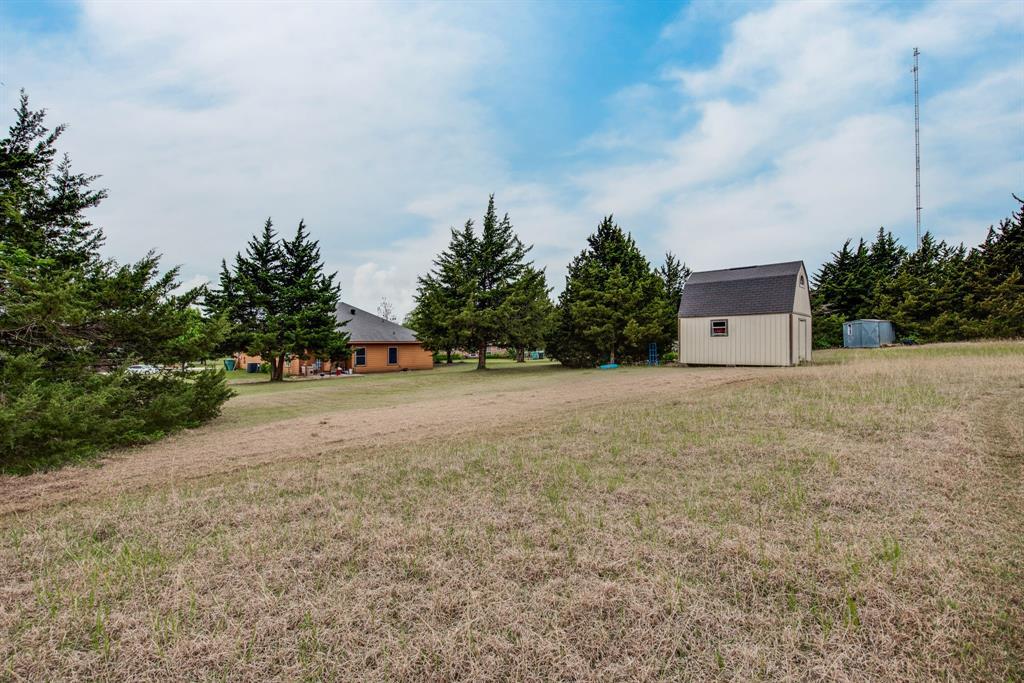2705 Cedar  Park, Sherman, Texas 75090 - acquisto real estate best realtor westlake susan cancemi kind realtor of the year