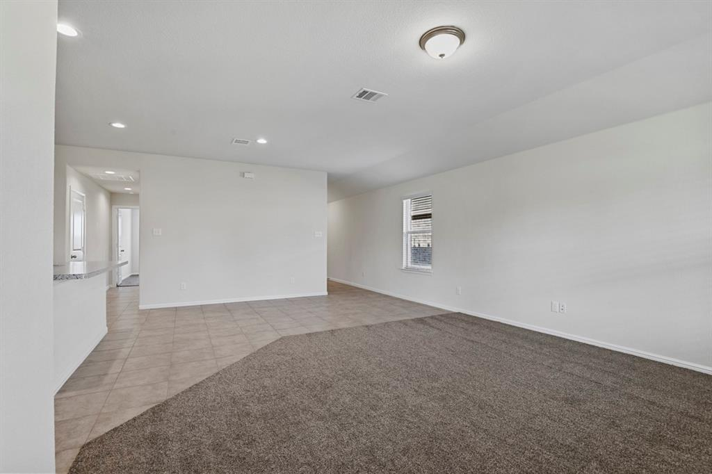 9340 HERRINGBONE  Drive, Fort Worth, Texas 76131 - acquisto real estate best real estate company to work for