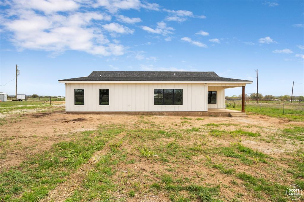 400 Salt Creek Drive, Early, Texas 76802 - acquisto real estate agent of the year mike shepherd
