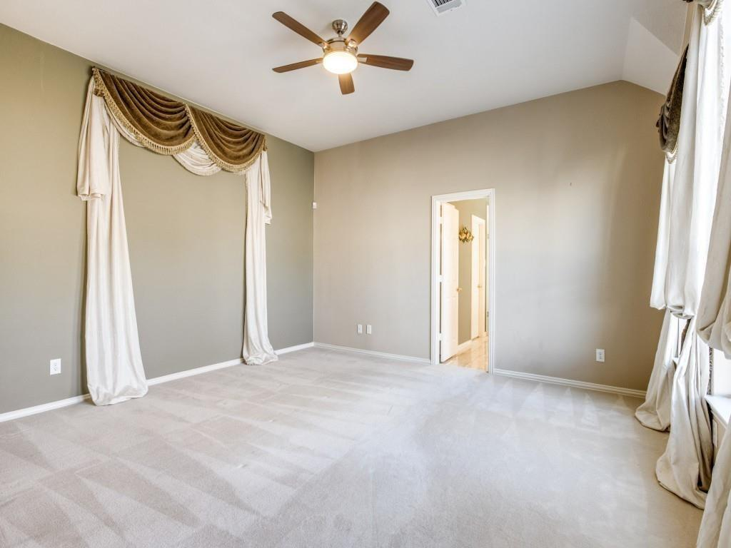 615 Quail Run  Drive, Murphy, Texas 75094 - acquisto real estate best style realtor kim miller best real estate reviews dfw