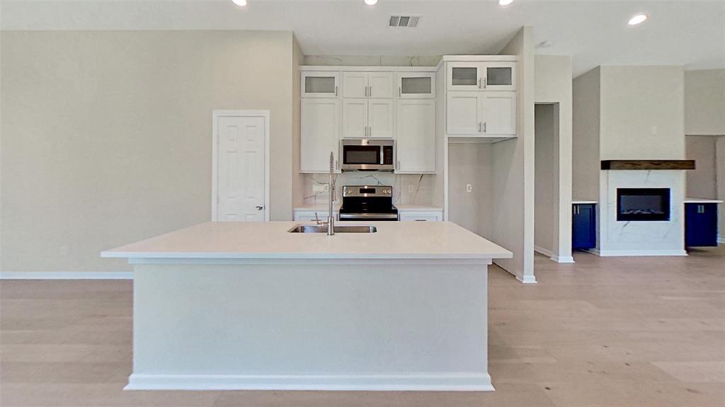 1012 Ervin Lane, Mesquite, Texas 75149 - acquisto real estate best luxury buyers agent in texas shana acquisto inheritance realtor