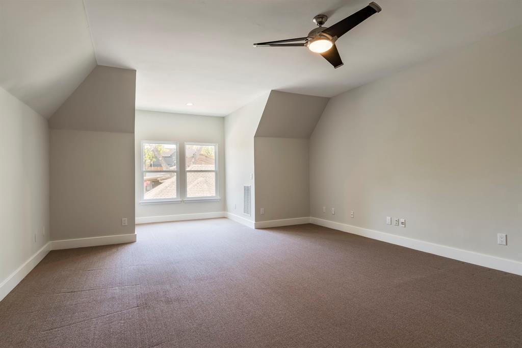 7808 Idlewood  Lane, Dallas, Texas 75230 - acquisto real estate best negotiating realtor linda miller declutter realtor
