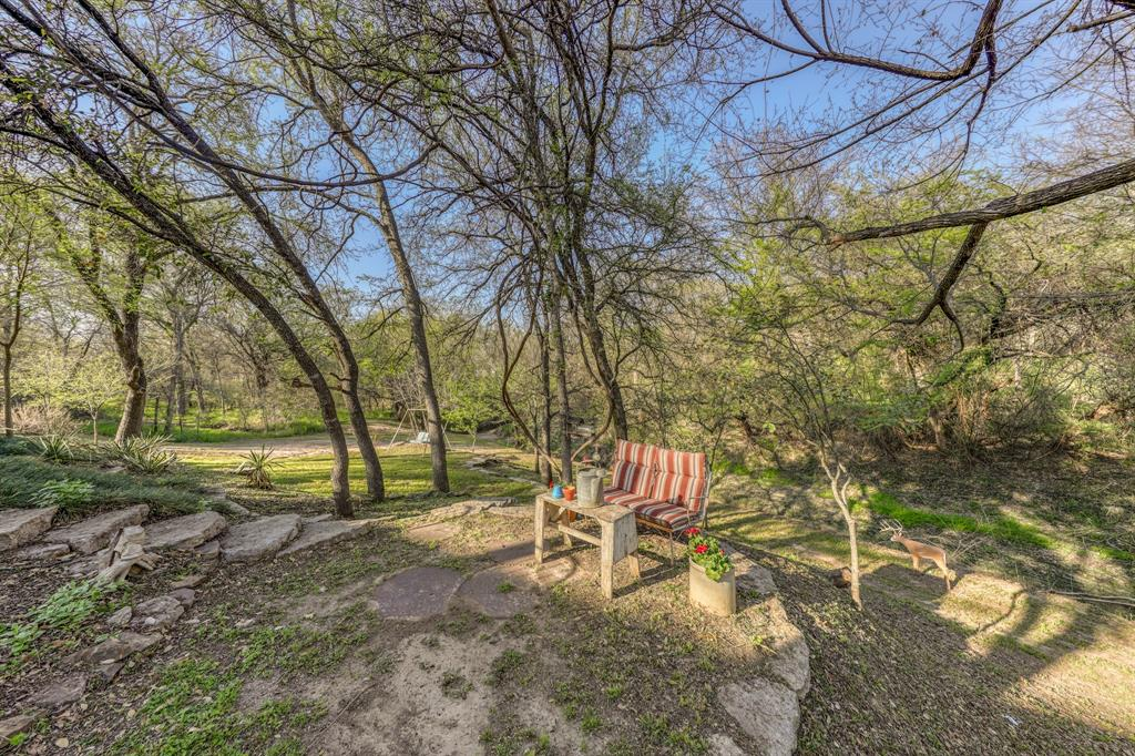890 Tanglewood Drive, Brock, Texas 76087 - acquisto real estate best listing photos hannah ewing mckinney real estate expert