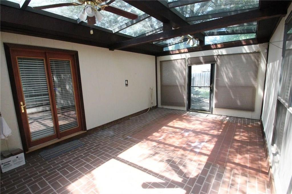 4521 Eldorado Drive, Plano, Texas 75093 - acquisto real estate best plano real estate agent mike shepherd