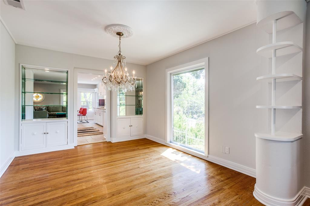 2862 Duval Drive, Dallas, Texas 75211 - acquisto real estate best new home sales realtor linda miller executor real estate