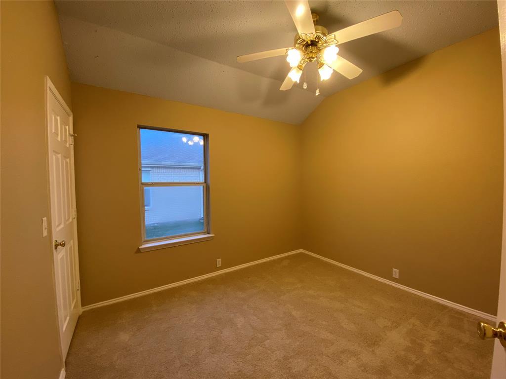 2505 Loon Lake  Road, Denton, Texas 76210 - acquisto real estate best luxury buyers agent in texas shana acquisto inheritance realtor