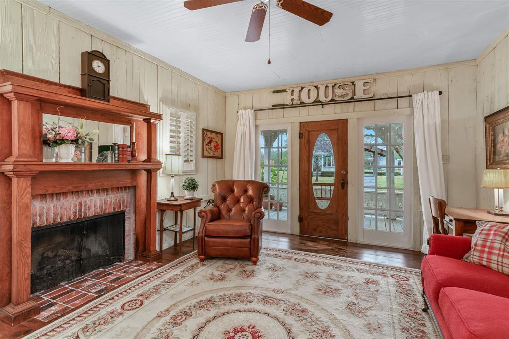 501 Kernodle Street, Rockwall, Texas 75087 - acquisto real estate best new home sales realtor linda miller executor real estate