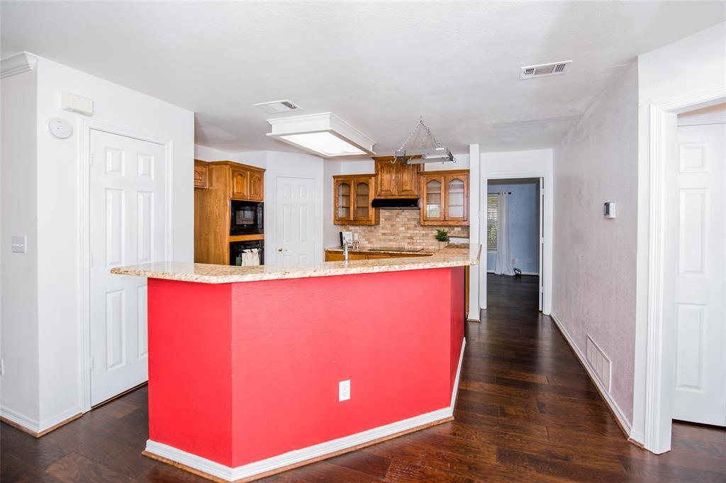 929 Boren  Drive, Waxahachie, Texas 75165 - acquisto real estate best designer and realtor hannah ewing kind realtor