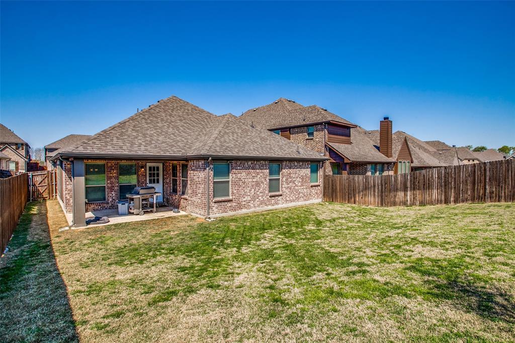 1975 Bernard Drive, Princeton, Texas 75407 - acquisto real estate best frisco real estate agent amy gasperini panther creek realtor