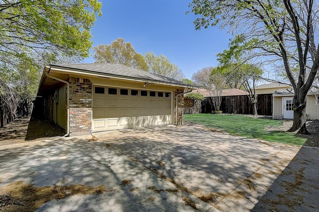 1810 Vassar Drive, Richardson, Texas 75081 - acquisto real estate best realtor westlake susan cancemi kind realtor of the year