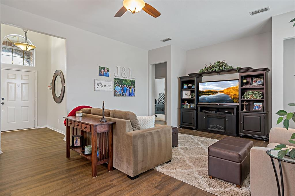 1405 Anchor  Drive, Wylie, Texas 75098 - acquisto real estate best real estate company to work for