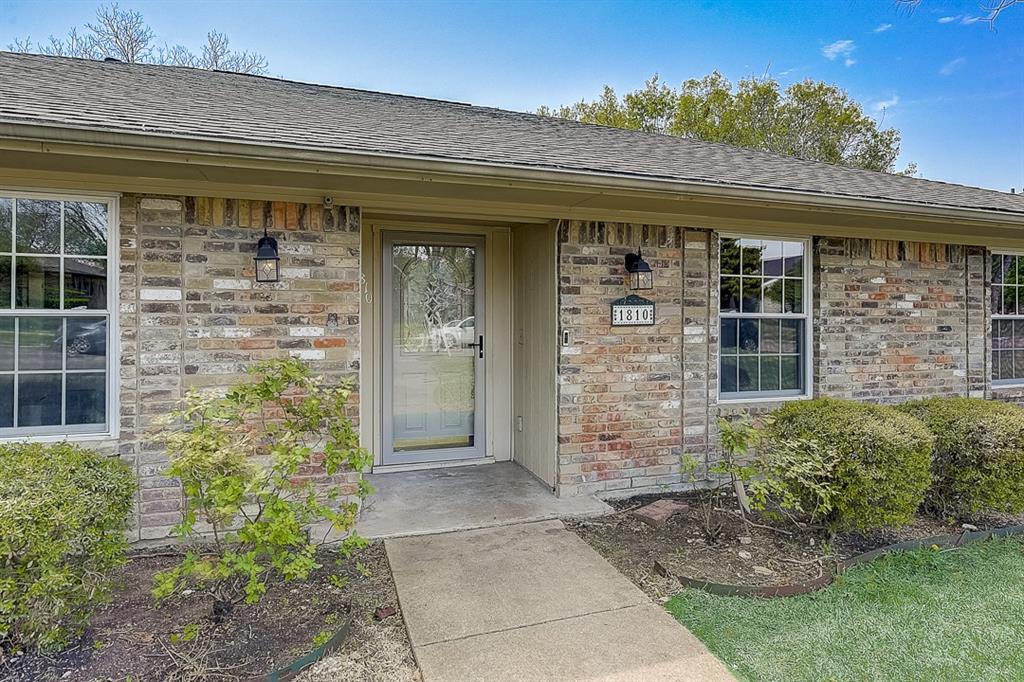1810 Vassar Drive, Richardson, Texas 75081 - acquisto real estate best listing listing agent in texas shana acquisto rich person realtor
