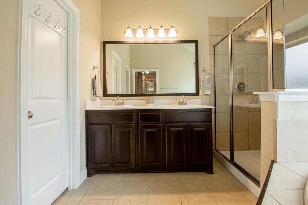124 Haymeadow  Drive, Crandall, Texas 75114 - acquisto real estate best realtor dfw jody daley liberty high school realtor