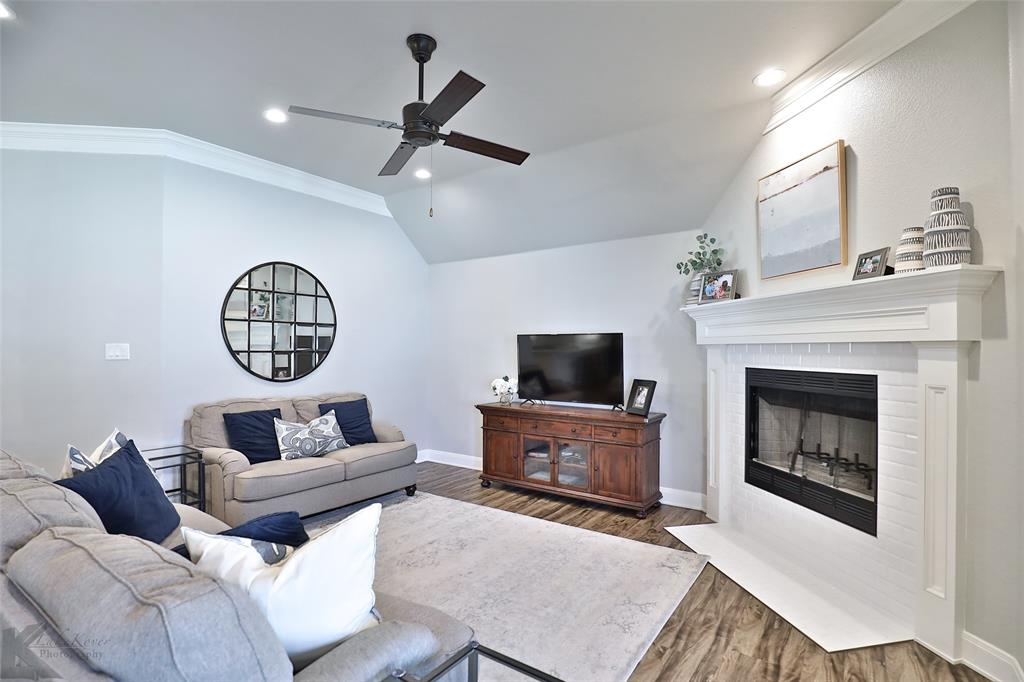 5750 Legacy  Drive, Abilene, Texas 79606 - acquisto real estate best realtor foreclosure real estate mike shepeherd walnut grove realtor