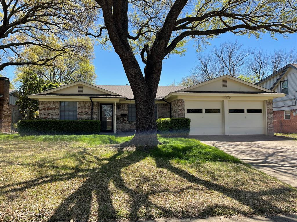 707 Williams  Way, Richardson, Texas 75080 - Acquisto Real Estate best plano realtor mike Shepherd home owners association expert