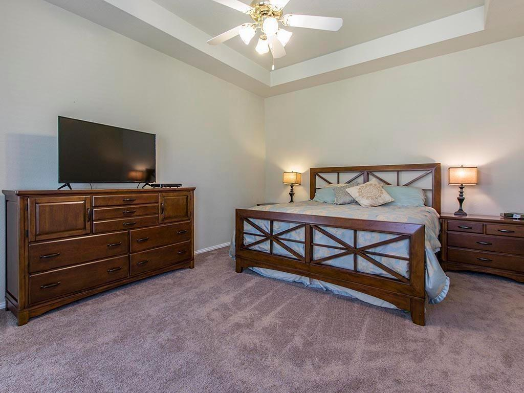 1813 Travis  Drive, Allen, Texas 75002 - acquisto real estate best real estate company to work for