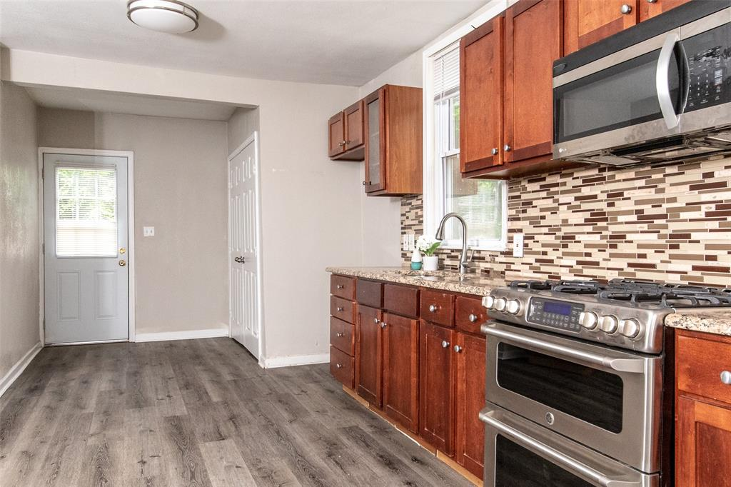 190 Hudson  Street, Newark, Texas 76071 - acquisto real estate best real estate company to work for