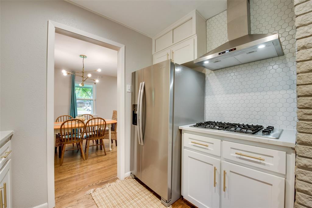 2443 Monaco  Lane, Dallas, Texas 75233 - acquisto real estate best frisco real estate broker in texas for high net worth buyers
