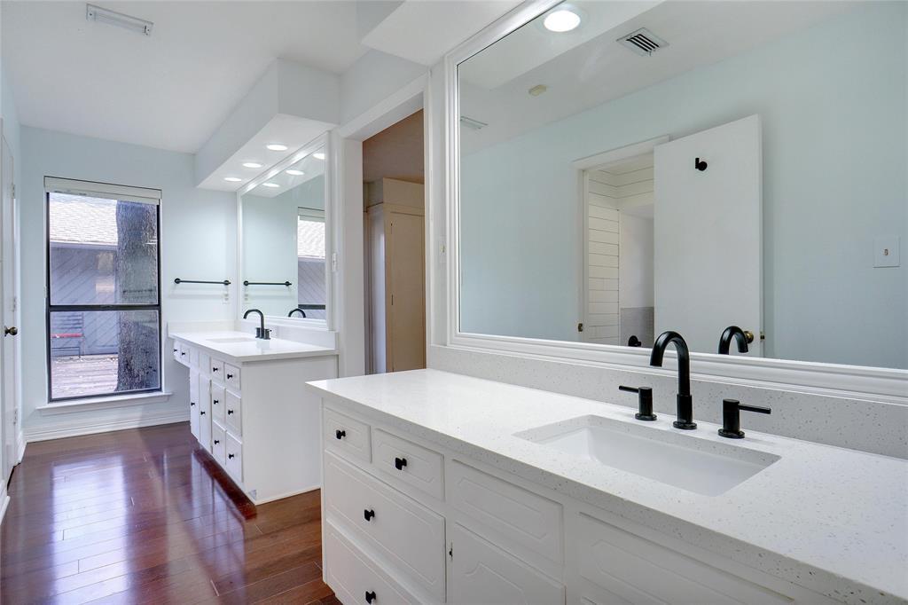 500 Skyridge  Drive, Argyle, Texas 76226 - acquisto real estate best luxury buyers agent in texas shana acquisto inheritance realtor