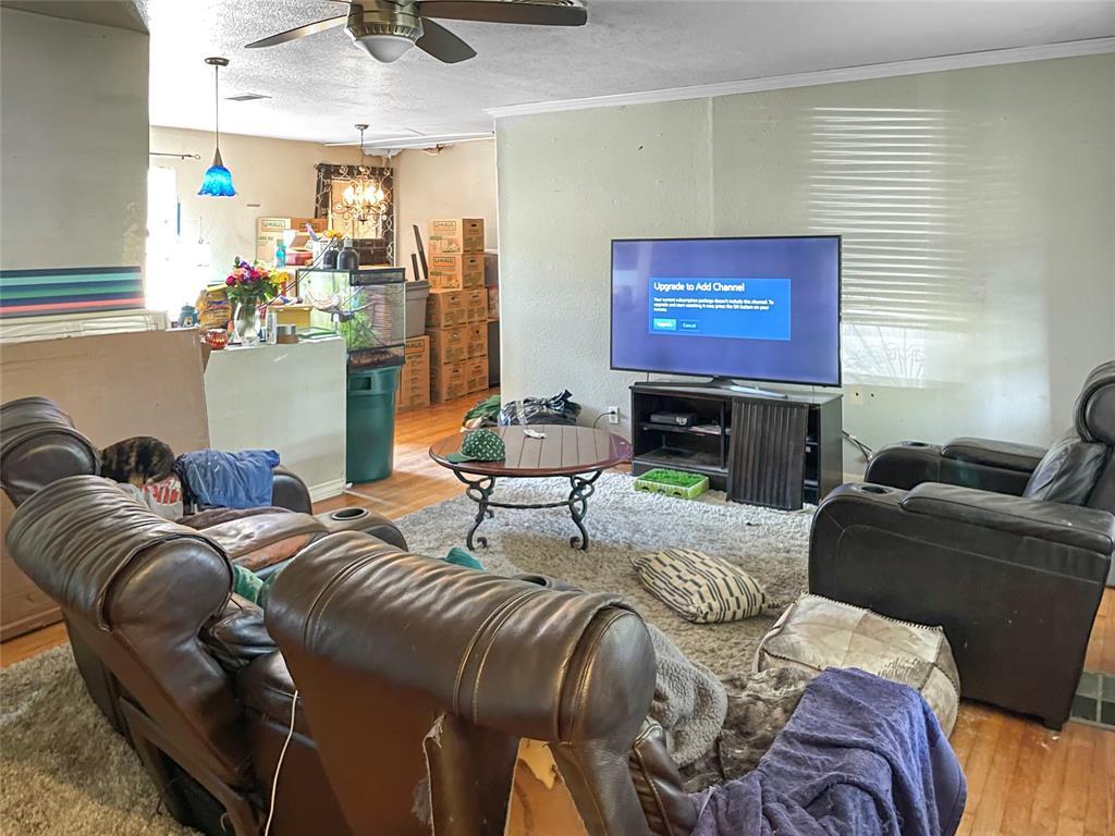 4824 Trail Lake  Drive, Fort Worth, Texas 76133 - acquisto real estate best prosper realtor susan cancemi windfarms realtor