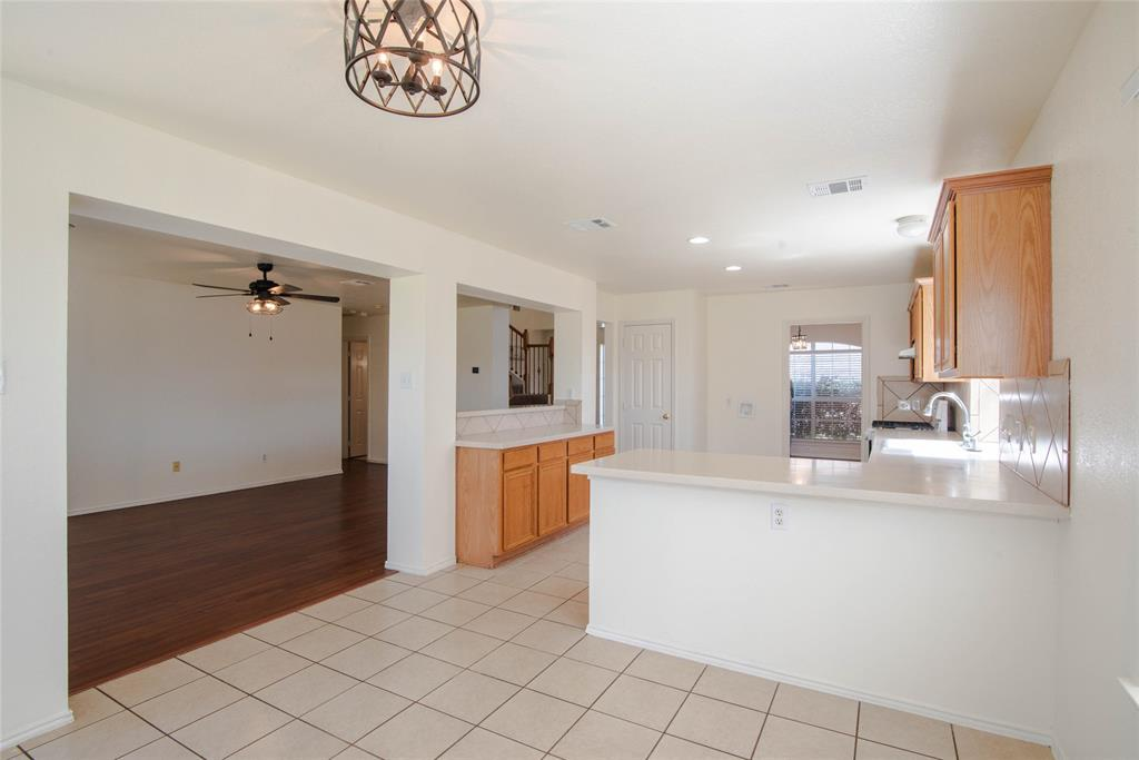 5953 Bridal  Trail, Fort Worth, Texas 76179 - acquisto real estate best real estate company to work for