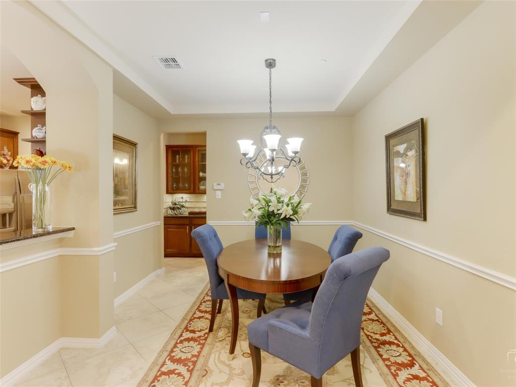 1626 Southwestern Drive, Allen, Texas 75013 - acquisto real estate best allen realtor kim miller hunters creek expert