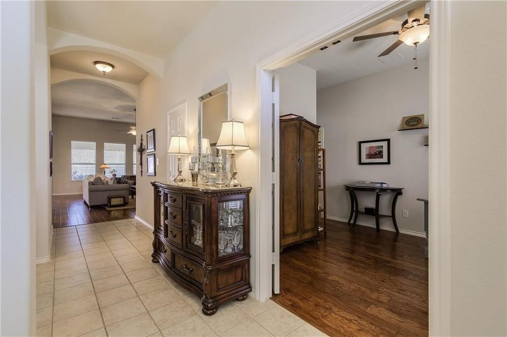 3020 Claybrook Wylie, Texas 75098 - acquisto real estate best luxury buyers agent in texas shana acquisto inheritance realtor