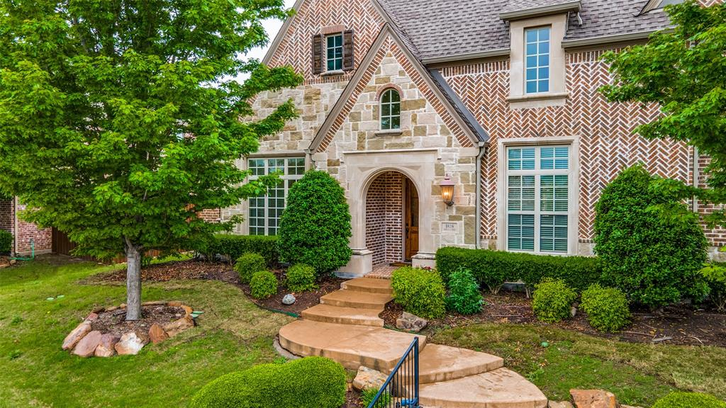 1826 San Jacinto  Drive, Allen, Texas 75013 - acquisto real estate best photo company frisco 3d listings