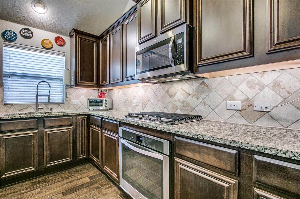 2420 Whispering Pines Drive, Fort Worth, Texas 76177 - acquisto real estate best listing agent in the nation shana acquisto estate realtor